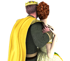 Princess Prince Stock Images #3 love together by madetobeunique