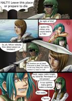 OE Beginnings page 14 by Lord-Evell