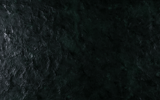 sea texture_1 by DistrictAliens