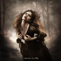 Yours by vampirekingdom