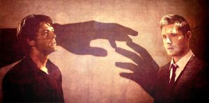 Rescue by mrsVSnape