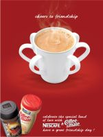 NESCAFE-FRIENDSHIP-DAY-4 by capmunir