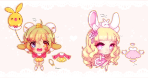 [CLOSED] Set Prices Bunny Adopts! (0/2) by Elirel