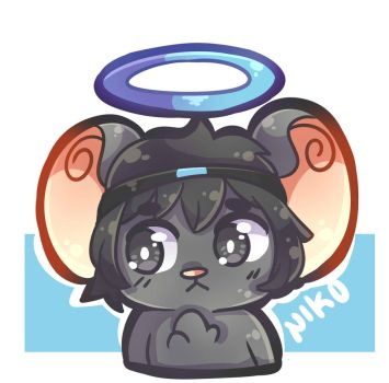 Tfm mouse#2 by sweets7u7
