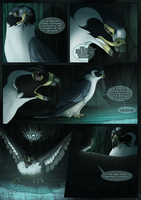 CW - Chapter 1 - Page 7 by Mikaley