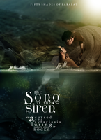 The Call Of The Siren By Dystopian Sirpent by Dystopian-Sirpent