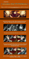 Gaara Tag Tutorial - Pro by ffadicted