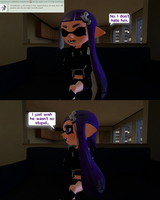 Ask the Splat Crew 1512 by DarkMario2