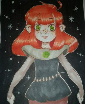 space  by micro-ceil