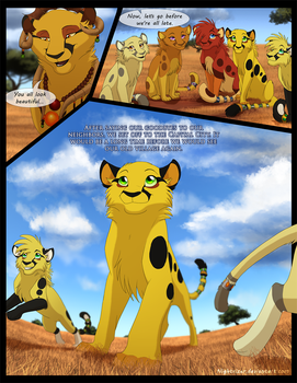 CSE page 21 by Nightrizer