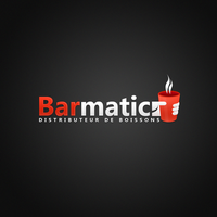 Barmatic by DKProject