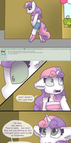 Ponytale Pg. 33 by synnibear03