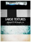 textures 54 by Sanami276