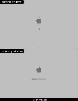OS X REAL for 7 Res Updated by die77