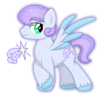 R63 Cloudy-Nimbus Wishes by Autumn-Dreamscape