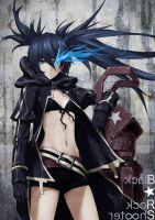 BRS TV by Yytru