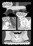 CCOCT Round 2 pg1 by doodlekazoo