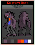 BFOIY3 Vincent R6 Ref by ObsidianWolf7