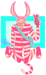 Popee by Tullyyy