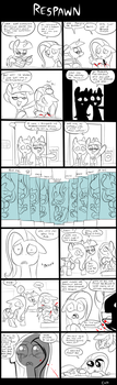 Respawn by Metal-Kitty