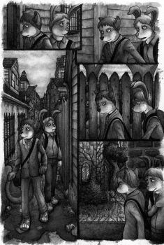Page 16: Inkwashed by Benjamin-the-Fox
