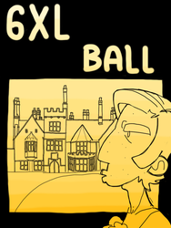 6XL Ball - page 3.5 by rach-the-whit
