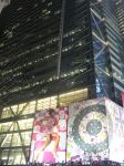 new york times square 6 by VIRGILE3MBRUNOZZI