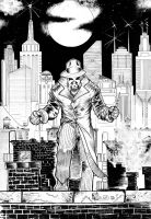Rorschach by Anything-But-Bland