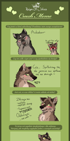 RoW: Crush Meme - Naenie [Polish only] by SarcasticFeather