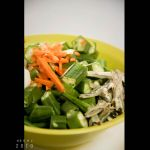 Cooking Ingredient by Renez