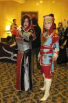 Anime north 2011 2606 by Z-is-Eternal