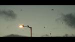 Belvoir Birds (Cinematic 2:35:1 Test) by jstewart93