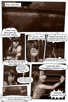 Coconut Page 17 by Railgun04