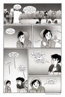 RR: Page 187 by JeannieHarmon