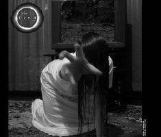 The ring: Seven Days by wtfproductionsskits