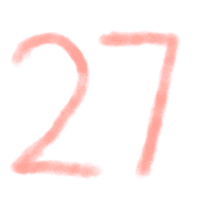 officially in my 20s now by Chocoreaper