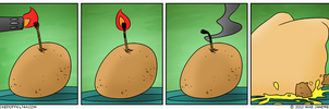 2012-08-07 How to Blow up an Egg by WickedOffKiltah