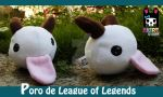 PORO by akirepower