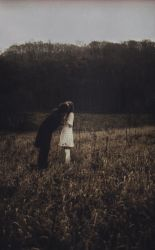 Our Hill. by laura-makabresku