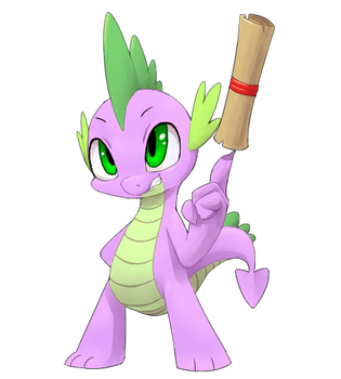 Spike by 30clock