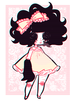 the fetus by dollieguts