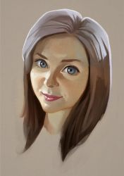 RGD May 8th by Adreean