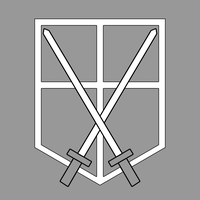 Trainee Squads Emblem by Aghathis
