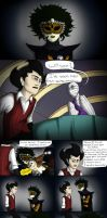 DSCC:HWMM Page 15 by DreamWithinTheHeart