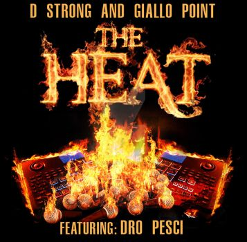 D Strong-Heat1 by cypherallah777