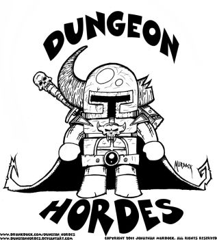 My ID by Dungeonhordes