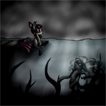 Below by iLucky7