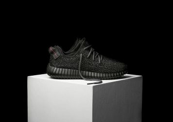 Adidas-yeezy-boost-350-black-replica by yeezyboostreplica