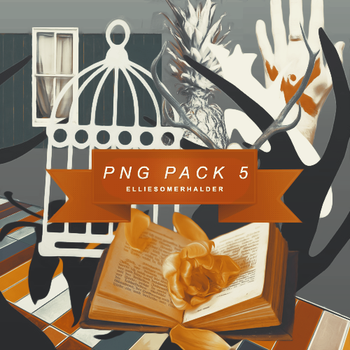 png pack #5 by cypher-s