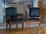 Capitol Chair-original w-copy by DryadStudios